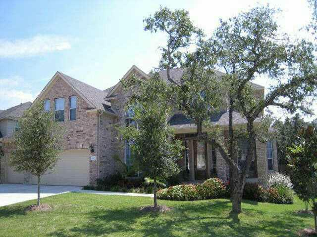 Austin real estate what can i buy in the austin area for for 500 000 dollar homes in texas
