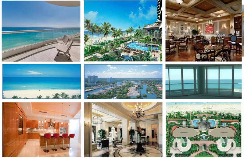 Turnberry Ocean Colony Sunny Isles Beach | Call our Condo and Home Specialist Valeria Mola 305-607-0709 If you are going to sell, buy or lease allow us to help you.