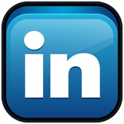View Dave and Pat's LinkedIn profile