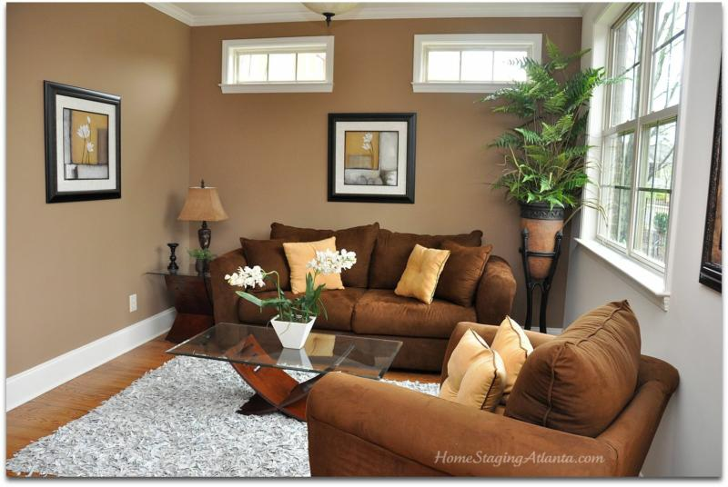 living room with brown walls light brown living room walls 22082