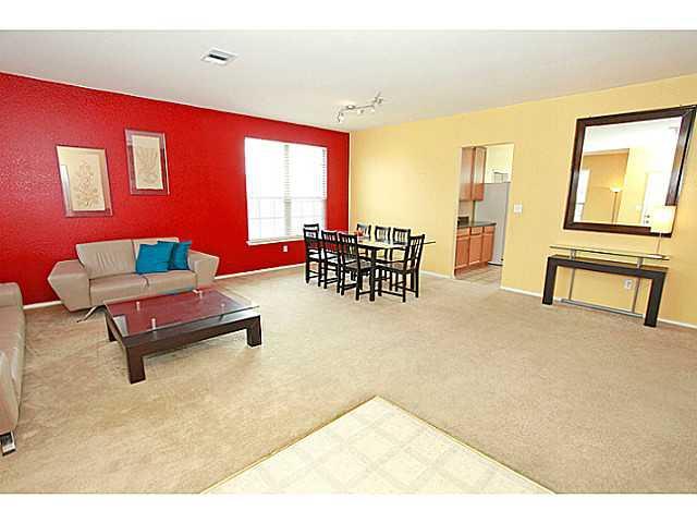 homes for sale in round rock tx. Black Bedroom Furniture Sets. Home Design Ideas