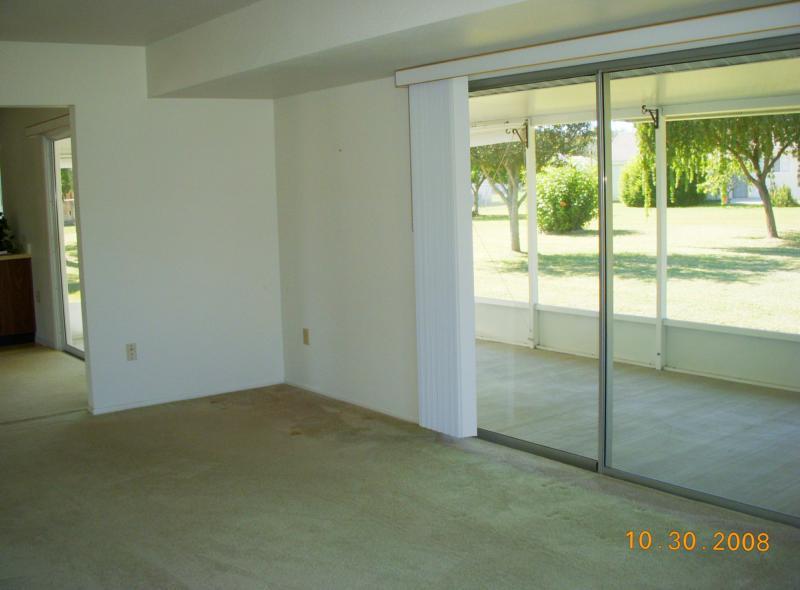 Oversized Sliding Glass Doors 800 x 590
