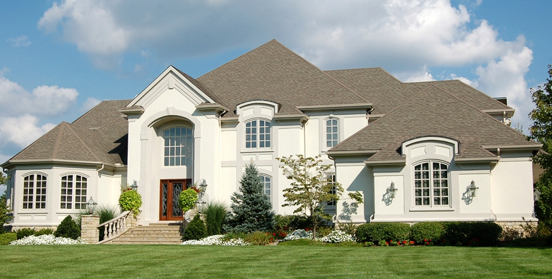 Exceptional Looking For Luxury In Illinois   South Barrington Homes Offers Some Of The  Finest