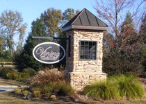 Vinings Place Subdivision | Warner Robins GA | Warner Robins Real Estate | Warner Robins Homes