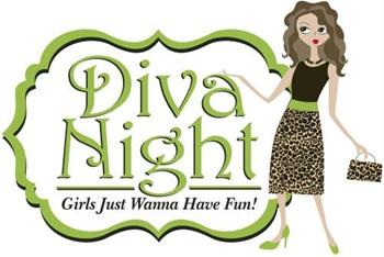 mari montogmery realty, sponsor of diva night, huntsville tx chamber of commerce, august 16 2012, ladies only,real estate companies, realtors