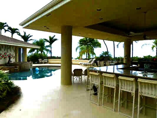 Keauhou Estates Home For Sale