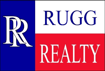 Rugg Realty LLC Sun City Texas