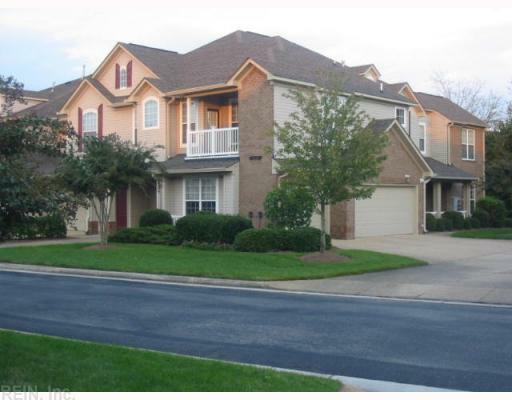 Two Bedroom Condo For Sale Cypress Point Virginia Beach Randy Demille
