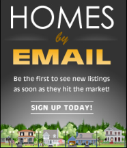 E-Mail Home Search