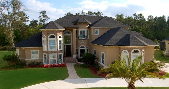 Houses For Sale In Bartram Plantation Jacksonville Florida