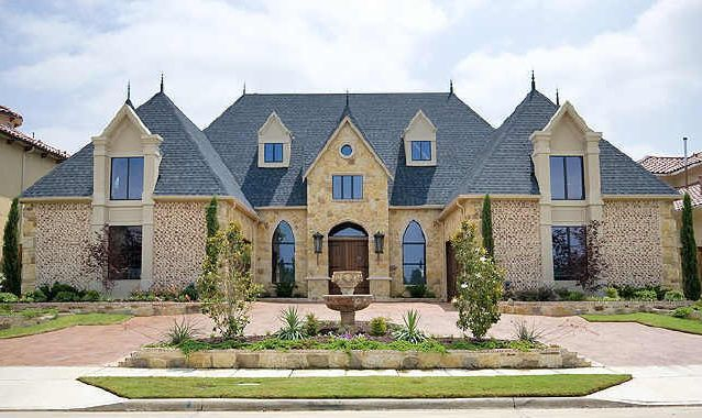 absolutely spectacular frisco luxury home stonebriar country club estate frisco tx 75034