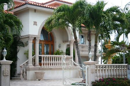 Florida Keys Beach Houses Key Colony Beach Florida Keys