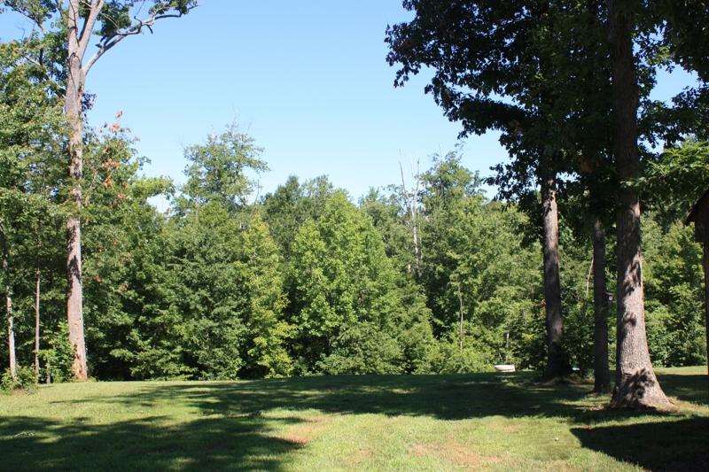 acreage in culpeper county