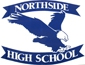Northside High School, Warner Robins GA - Courtesy of your Warner Robins Realtor | Robins AFB Realtor