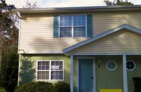 Condos for sale in St Augustine Florida