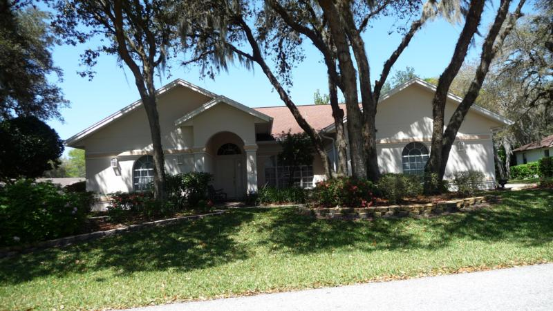 Sherwood Forest Community - North Lakeland