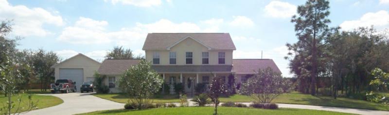 Florida real estate broker 407-873-2747