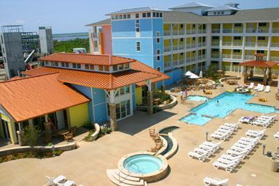 Sanctuary Condos Virginia Beach For Sale