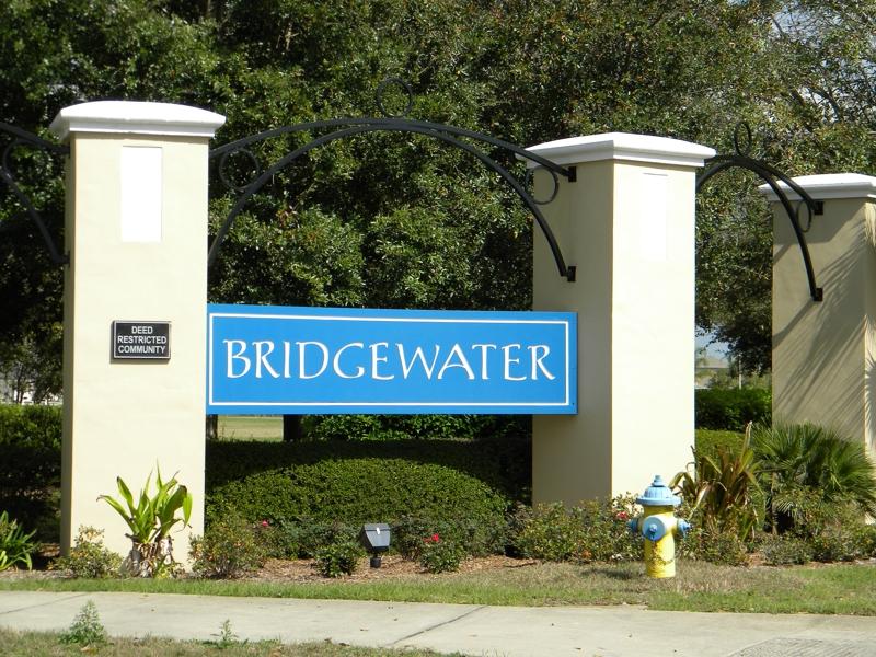 bridgewater wesley chapel fl