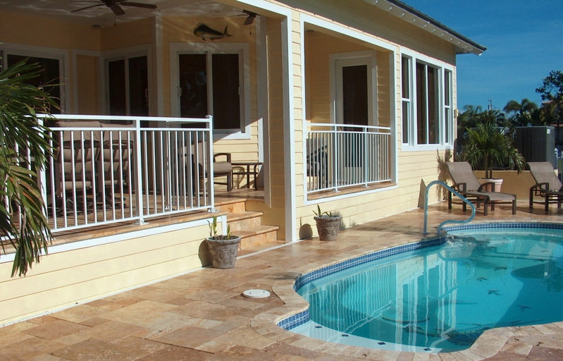 Vacation Rental in the Florida Keys: What you need to know!