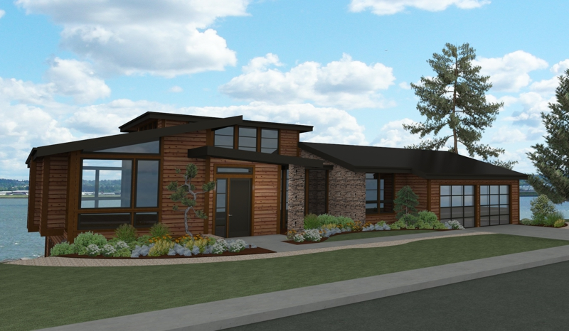 Clark County Parade Of Homes 2012 Drool And Dream At