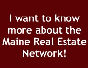 Maine's largest and coolest real estate agency