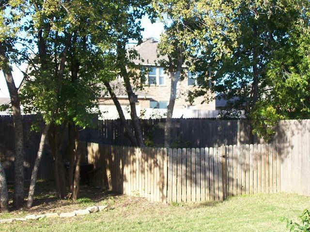 For Sale In Wylie Texas No Hoa