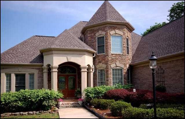 Madison Alabama Luxury Homes For Sale Highland Lakes 35758