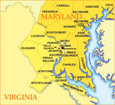 STAFFORD COUNTY REAL ESTATE VIRGINIA MARKET REPORT - JANUARY ... on map of frederick md area, map of virginia, map of washington dc area, map of stafford texas area, map of stafford uk area,