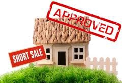 2013 Year of the Short Sale?