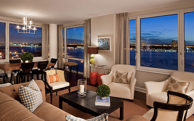 Image gallery nice condos for Nyc luxury condos for sale