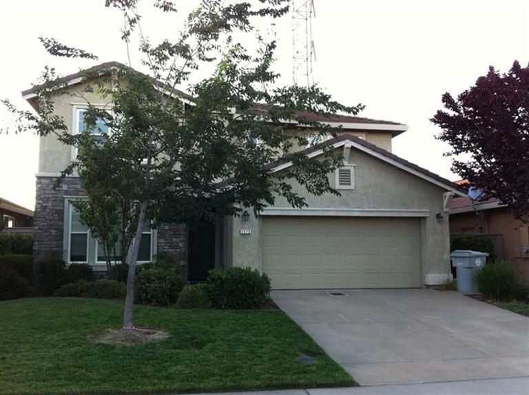 Folsom Short Sale with Bank of America Sold by Agent Allan Sanchez
