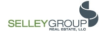 selley group