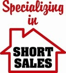 Short Sales House