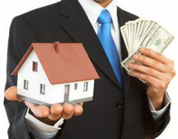 mortgage loan costs
