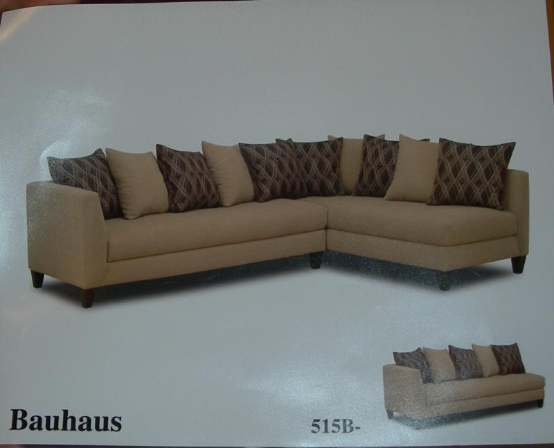 For You Stagers That Buy Your Inventory Versatile Sofa Set Must Have