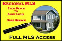 Search the Regional MLS for Free