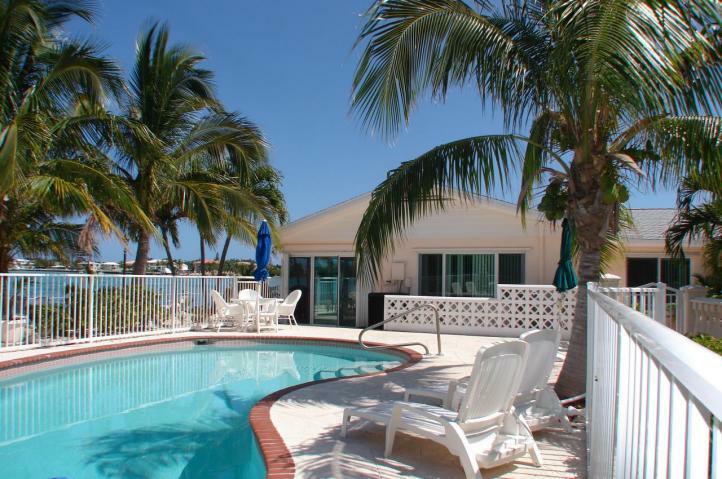florida keys foreclosure and short sale vacation homes