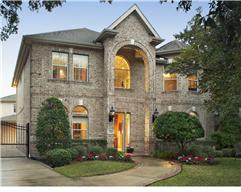 Melinda Noel Sells Area 17 SOUTHWEST Home in Houston Over List Price with 10 Days on Market