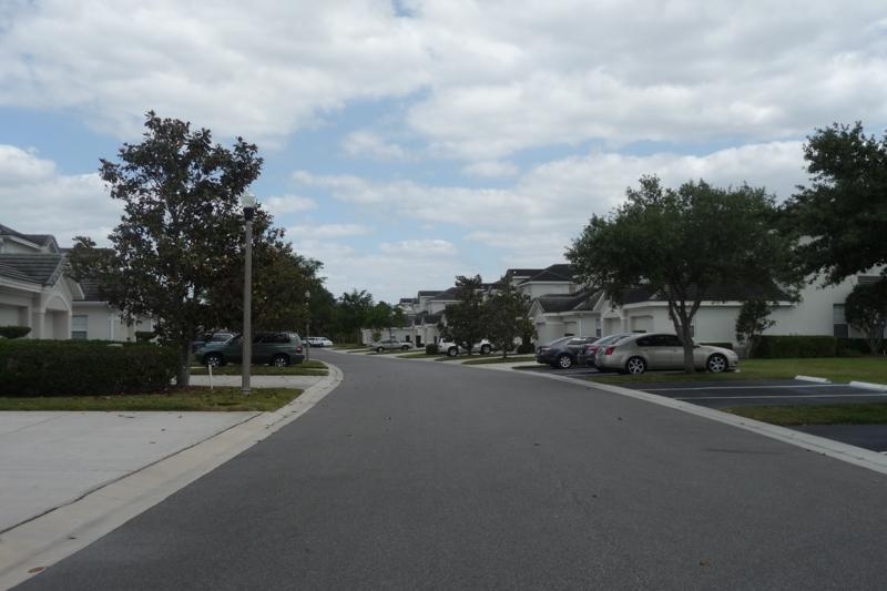 Lakeland Fl Muirfield Village Homes For Sale At Grasslands
