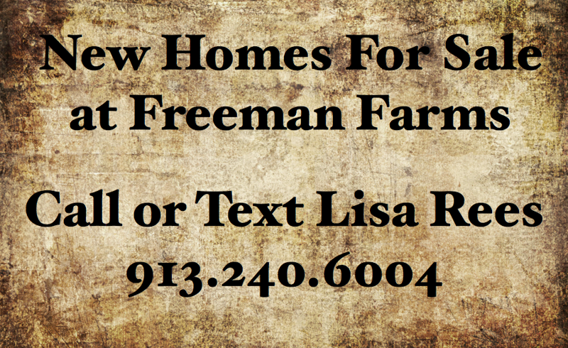 Freeman Farms