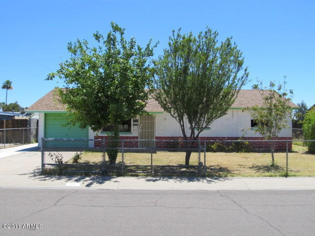 3 Bed HUD Homes for Sale in Tempe AZ - Tempe AZ 3 Bed HUD Homes for Sale