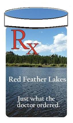 red feather lakes singles over 50 Best camping in red feather lakes on tripadvisor: find 2 traveler reviews, 7 candid photos, and prices for camping in red feather lakes, colorado, united states.