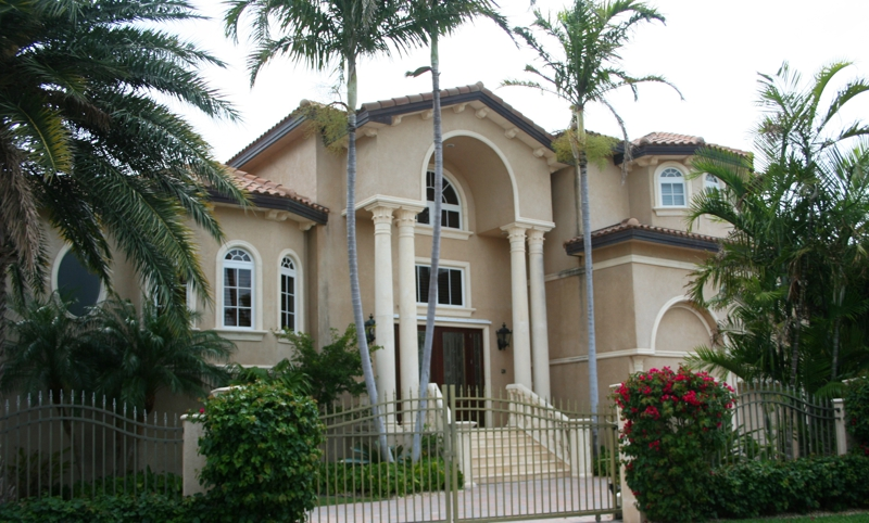 Key Colony Beach Florida Keys Market Recap 2010 Luxury Home Sale Strong