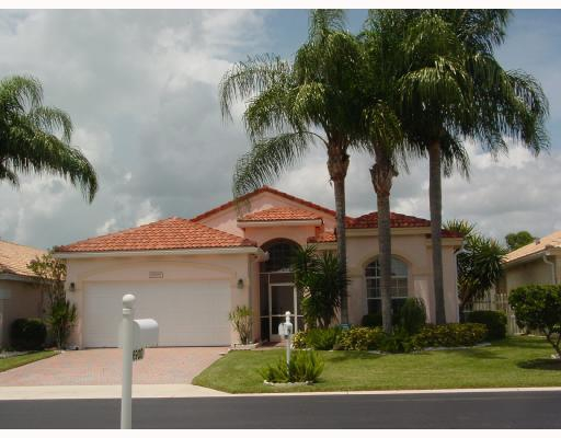 Boynton Beach Fl Pictures Posters News And Videos On Your Pursuit Hobbies Interests And