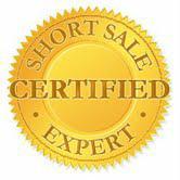 Temecula short sale expert