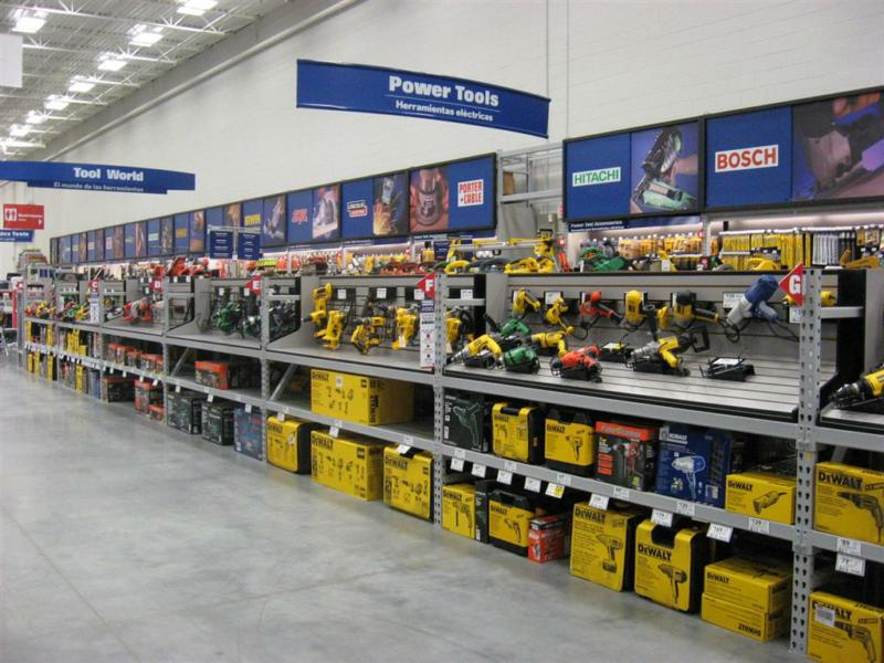 Lowes opens in shepherdsville kentucky ky greentooth Choice Image