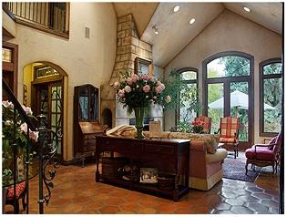 Million Dollar Homes Selling Well In Utah