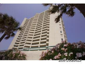 condo for sale in daytona beach shores