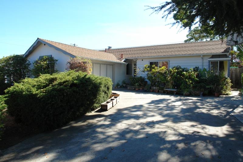 6866 Windsor San Jose home for sale